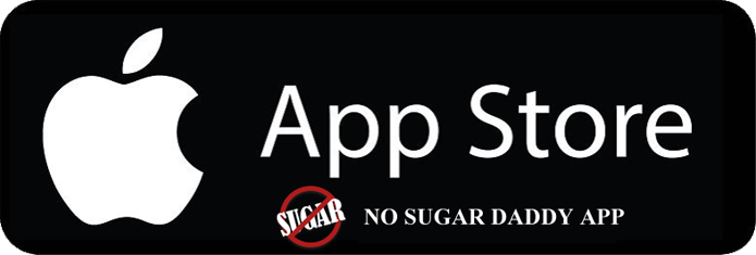 Apple Bans Sugar Daddy Apps