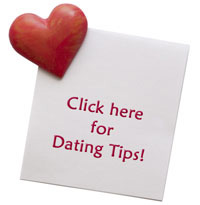 Sugar Daddy Dating Tips