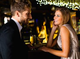 Dating app new delhi