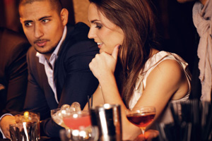 Your Safety Should Always Come First When Sugar Daddy Dating