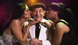 top cities for sugar daddies